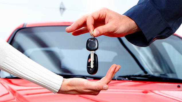 Balgat Rent A Car %>